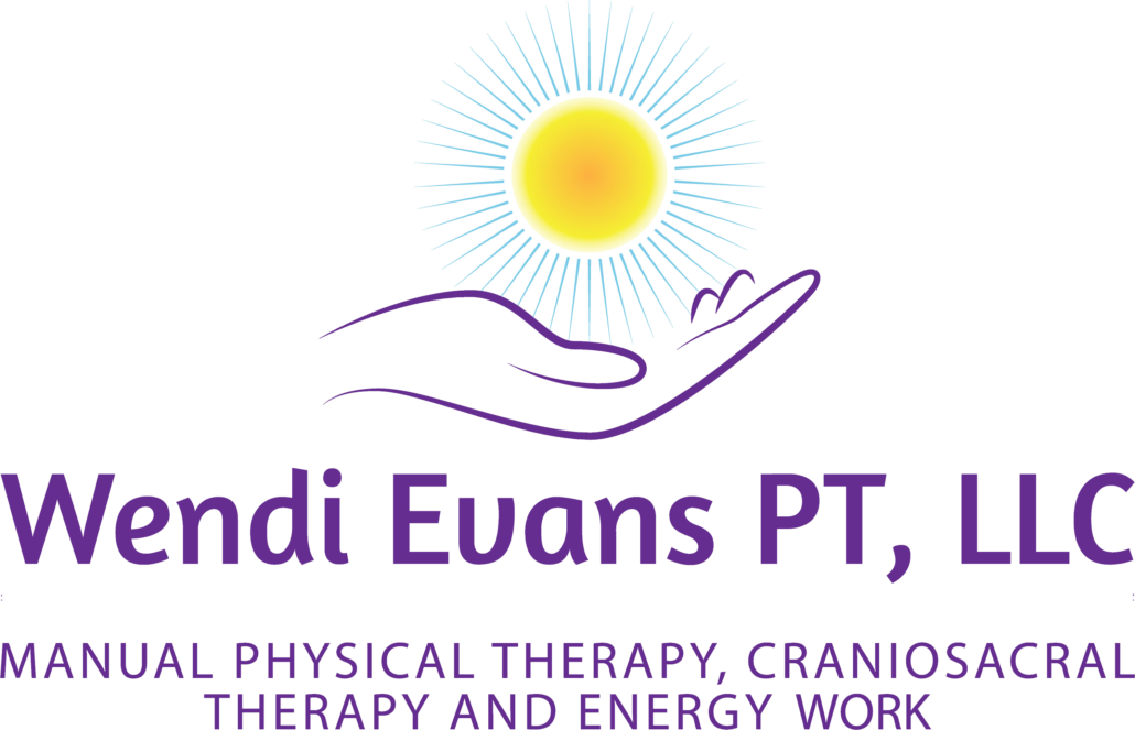 Wendi Evans PT, LLC